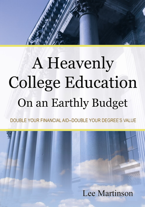 [a+heavenly+college+education]