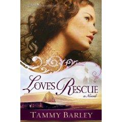 [love's+rescue]