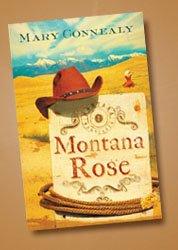 [Montana+Rose]