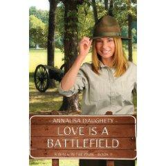 [love+is+a+battlefield]