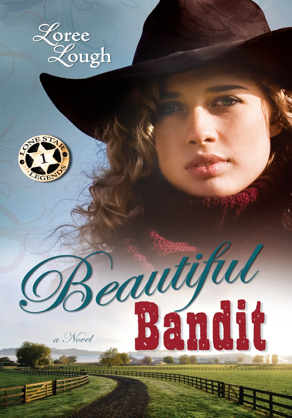 first wild card tours beautiful bandit lone star legends v by 1888