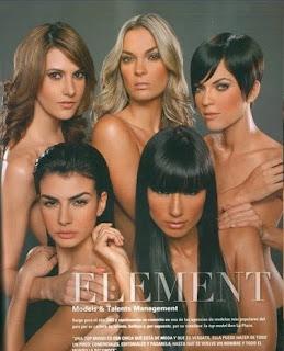 Element; Imagen