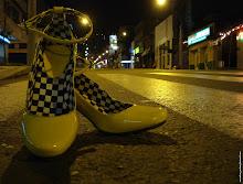 Cab Shoes 02