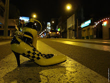 Cab Shoes 03
