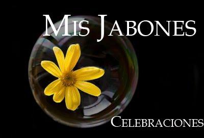Mis Jabones Celebraciones