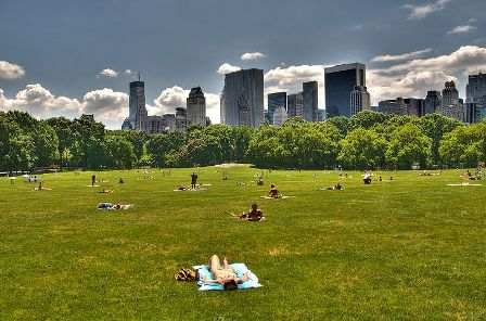 sm Sheep Meadow ... of rape after DNA evidence tied him to the attacks of two teenage girls.