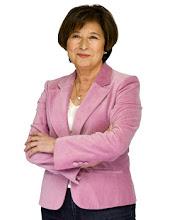 Carmen Marón
