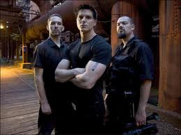Are Ghosts Real?  Real Ghosts Videos, Ghosts Pictures  Are Ghosts Real?: Is Ghost Adventures Real?