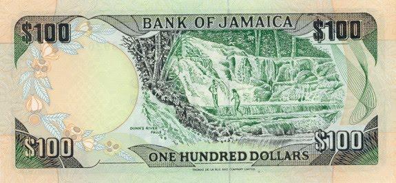 [JamaicaP74-100Dollars-1987-donatedfvt_b.jpg]