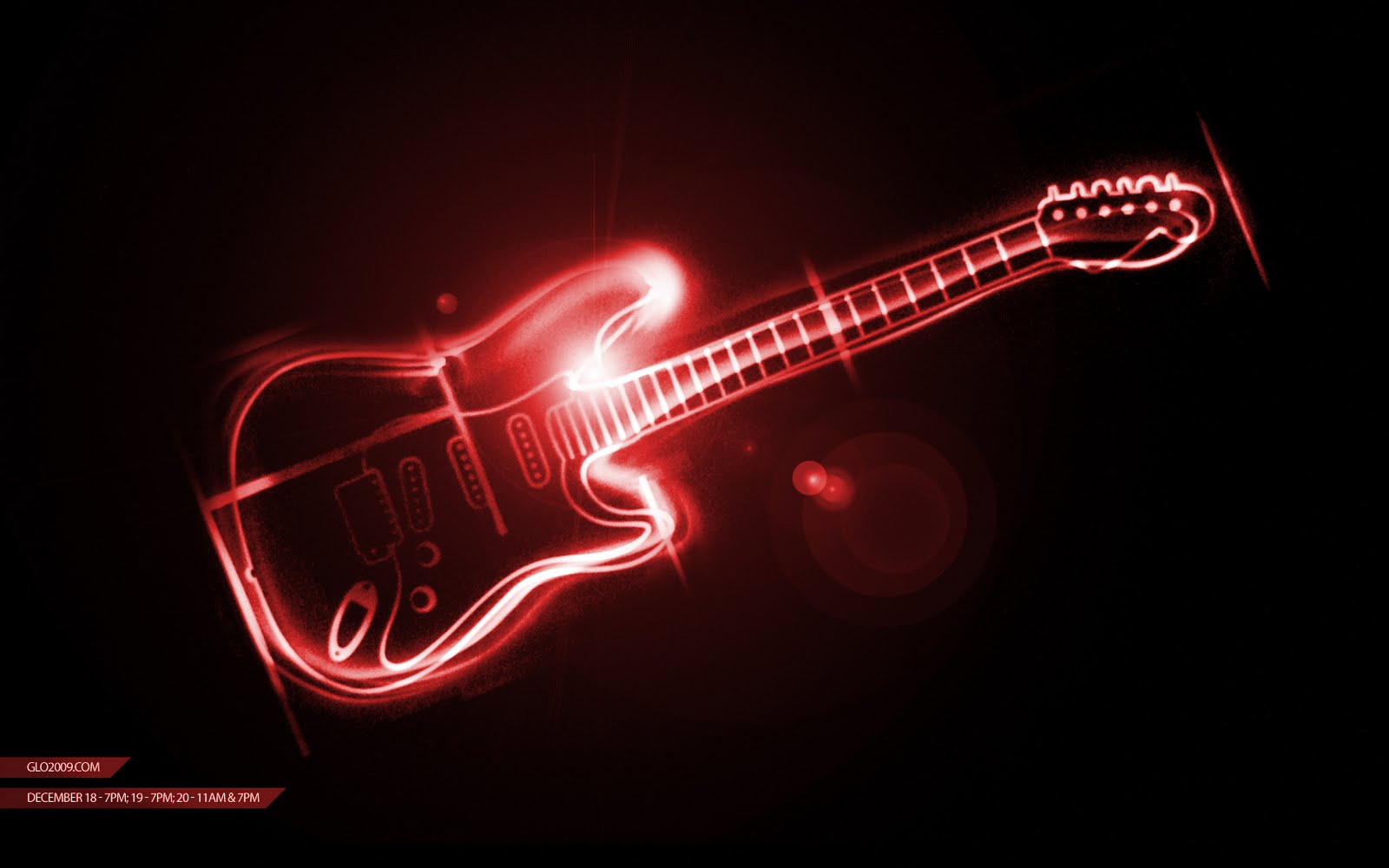 http://1.bp.blogspot.com/_cEv0XEvec9g/S73w5dbcqyI/AAAAAAAAAEg/WoKZudQuBK4/s1600/guitar-wallpaper.jpg