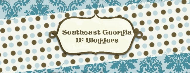 Southeast Georgia IF Bloggers