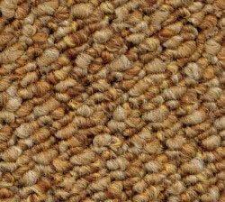 Informe alfombras residenciales y comerciales i - Alfombras de polipropileno ...