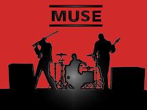 Muse.mu