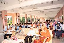 Lagi gambar Majlis Rantam
