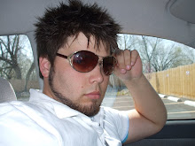 Hott shades babe!!!
