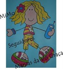 [boneca_colorida-cropiigj.jpg]
