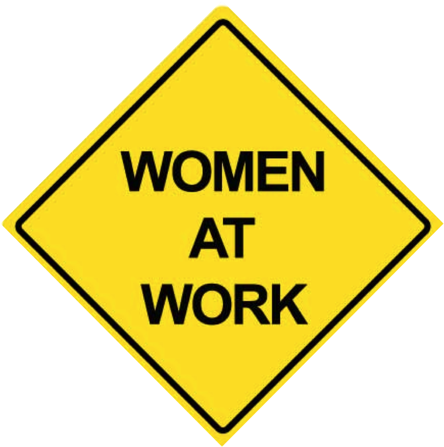 Women+at+work