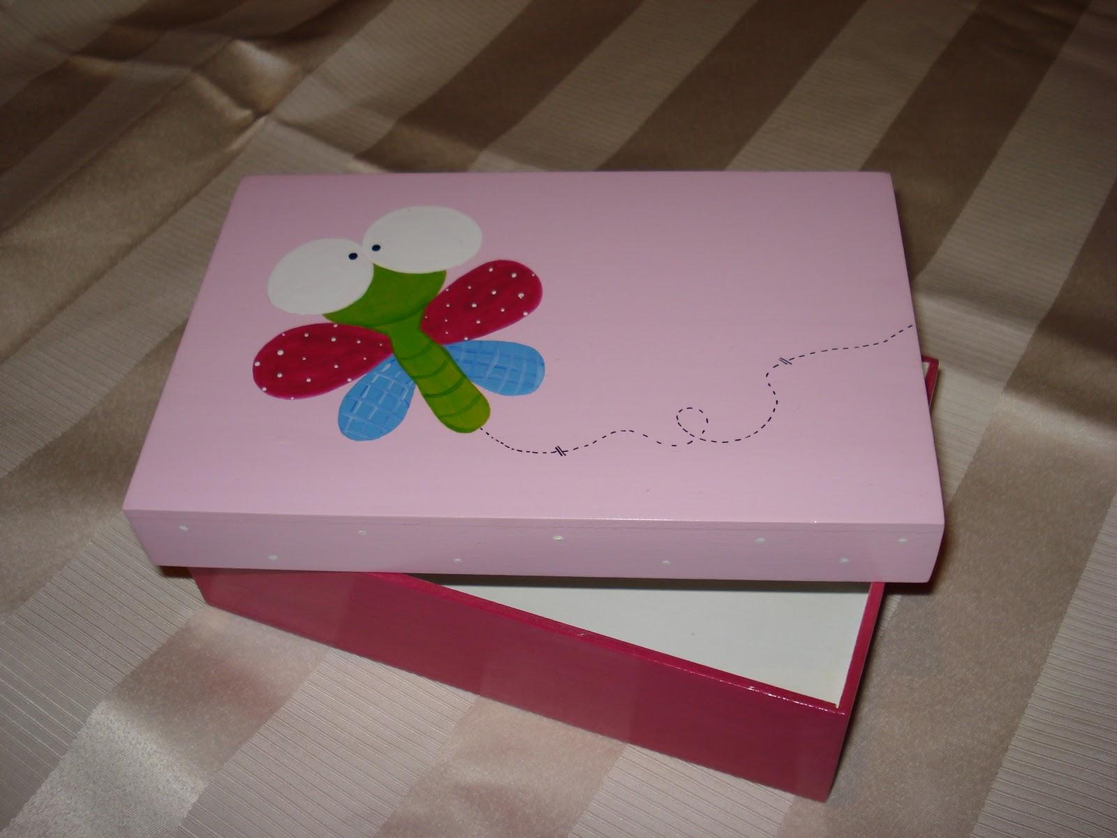 Imagenes de cajas decorativas imagui - Cajas de almacenaje decorativas ...