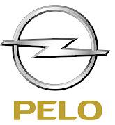 Logos marcas de coches