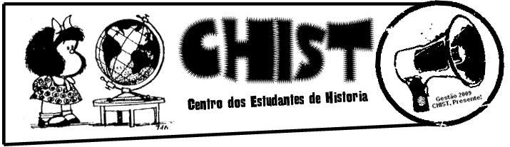 CHIST 2009