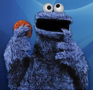 http://1.bp.blogspot.com/_cFt9mEgmjbc/S7beIJo00vI/AAAAAAAAGMk/Ubev8OL2IlE/s400/cookie-monster3-7769871237963363.jpg