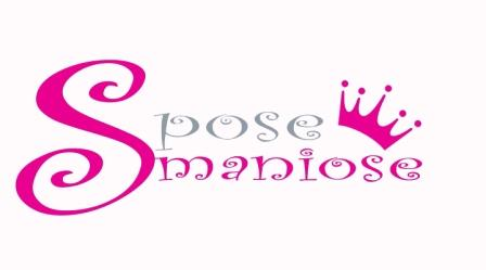 Spose Smaniose