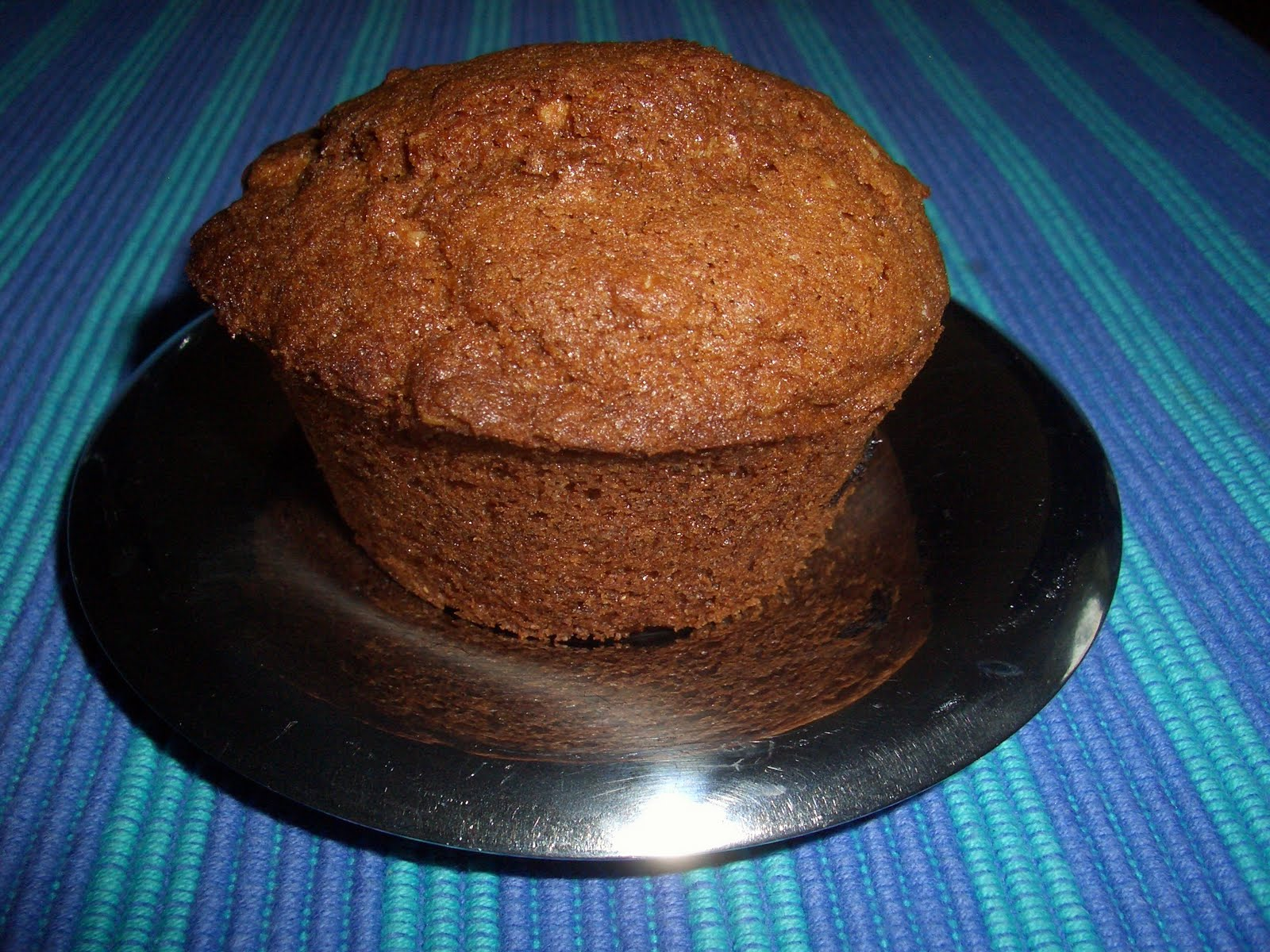 Kreatives kochen rhabarber muffin for Kochen rhabarber