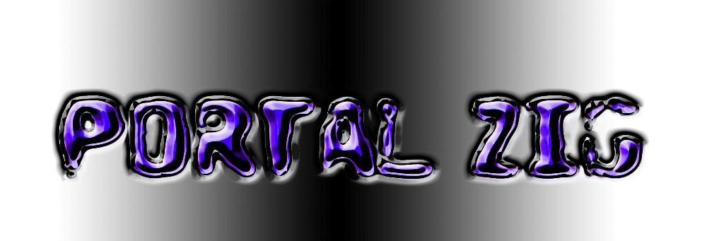 Portal Zig