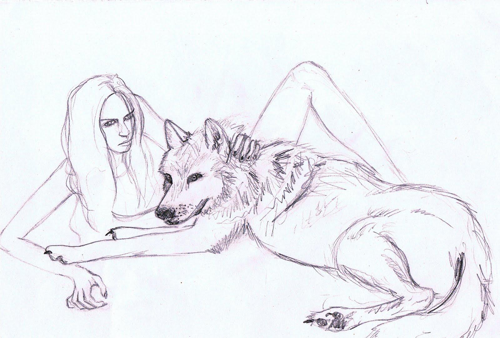 [companywolves2]