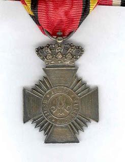 sgt reginald white la d 233 coration militaire de 2 232 me classe