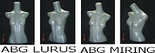 patung,mannequin fiberglass