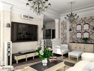 Come arredare casa arredare casa 3d for Arredare 3d