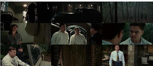 Watch Shutter Island (2010) Full Movie Online for Free