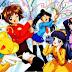 Imagenes de Sakura Card Captor