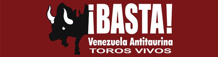 Venezuela Antitaurina