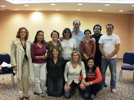 Curso Anlise da Personalidade atravs dos Ps - Mtodo Mauricio Kruchik