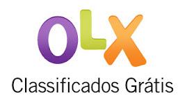 OLX - Classificados Grátis : http://www.olx.pt/