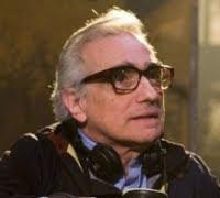 Martin Scorsese - Hugo Cabret