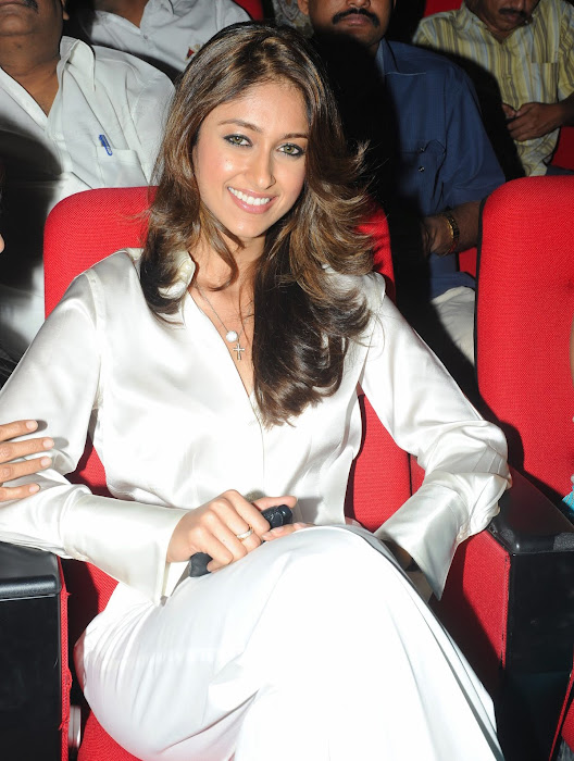 illeana new from nagavalli audio launch photo gallery