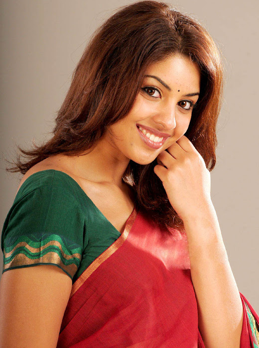 tollywood gangopadhyay new check out now cute stills