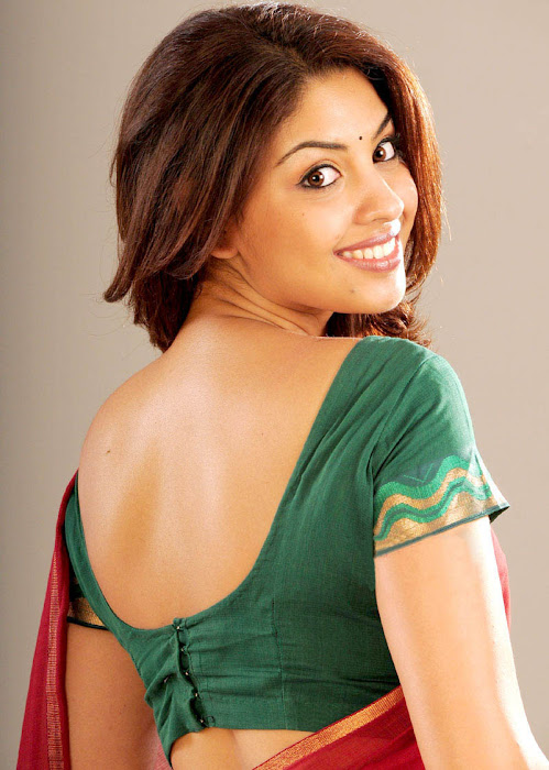 tollywood gangopadhyay new check out now unseen pics