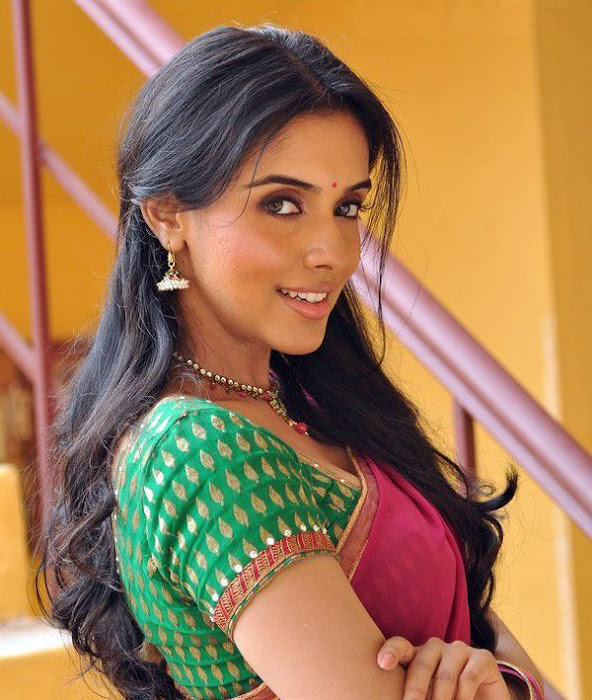 asin very beatiful looking latest photos