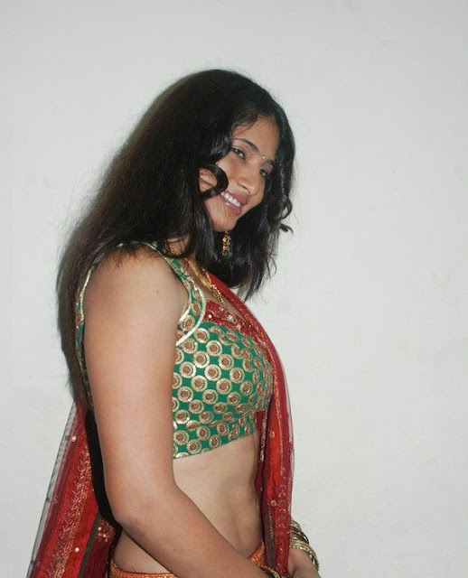 sriji new n spicy unseen pics