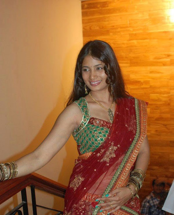 sriji new n spicy hot images