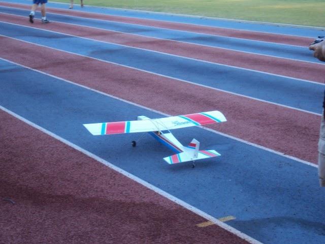 I Unifly um grande sucesso  Unifor-1
