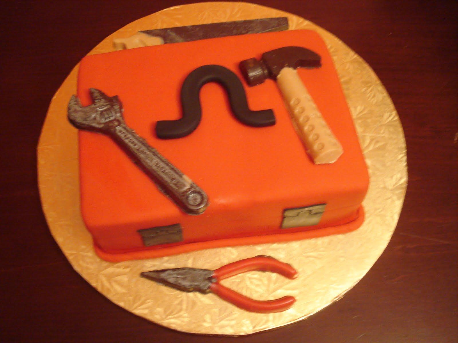 Прикольные поздравления сантехника с днем рождения 99