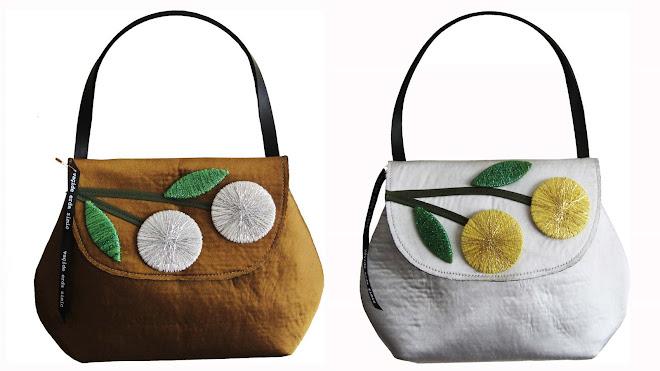 cocktail sparckles handbag