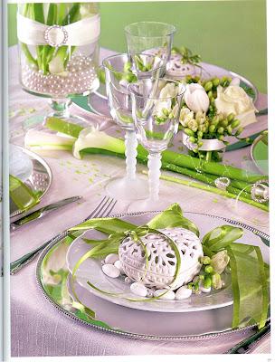 http://1.bp.blogspot.com/_cHWNjJWuza4/SIZFSLsUhzI/AAAAAAAAB9Y/sGsCkbltNrI/s400-R/Greek+Weddings+3.jpg