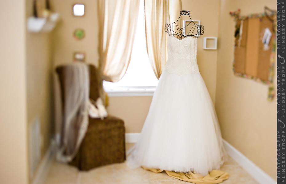 Wedding Dress Hanger. Wedding Dress Hanger Calligraphy Hanger Bride ...