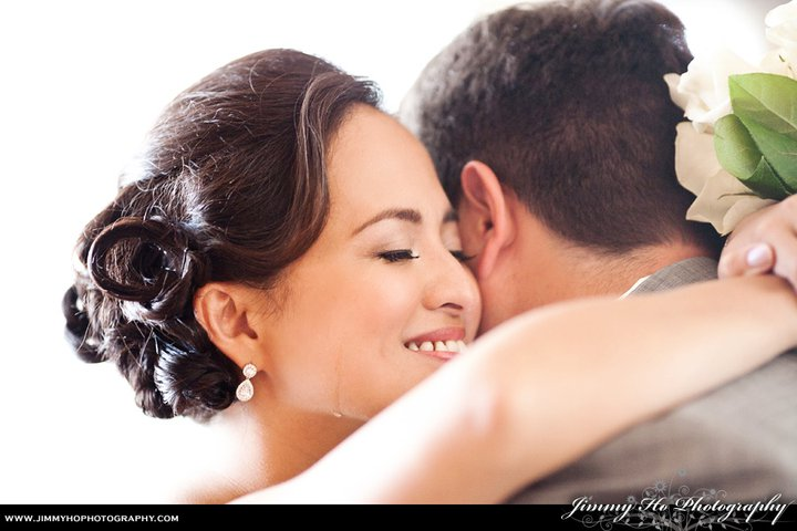 short love quotes for him in spanish. love quotes for him in